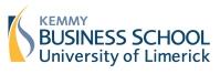 Logo KBS-outlined